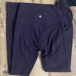 lululemon athletica Pants & Jumpsuits - Lulu lemon align pants